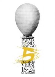parma_poesia_festival2