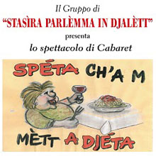 Locandina_Dialetto