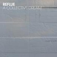 reflue