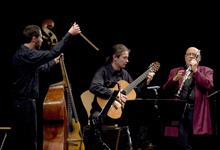 Feidman_Trio