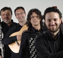 Filarmonici-di-Busseto