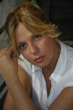 franca_tragni_175