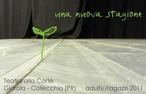 immagine-Nuova Stagione_Giarola_2011