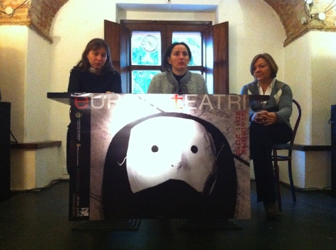 europa-teatri_2011-2012