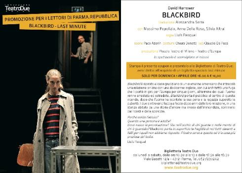 coupon-blackbird