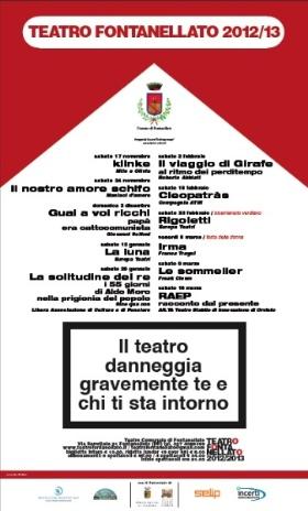 teatro-fontanellato_2012-2013