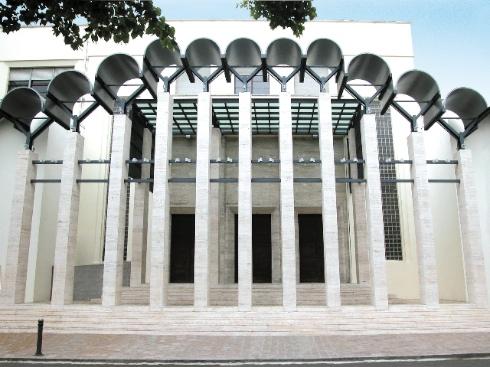 teatrodue-facciata