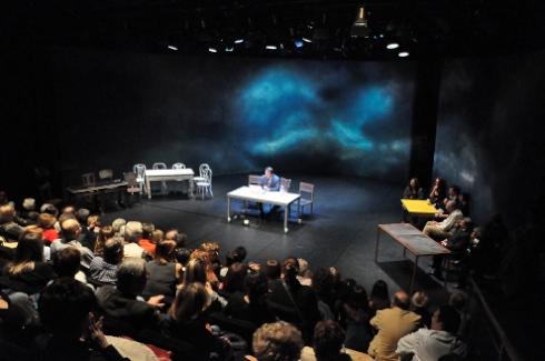 teatro-festival_2013