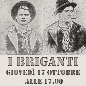 verdi-briganti