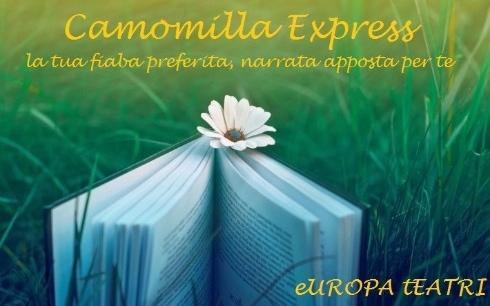 camomilla-express