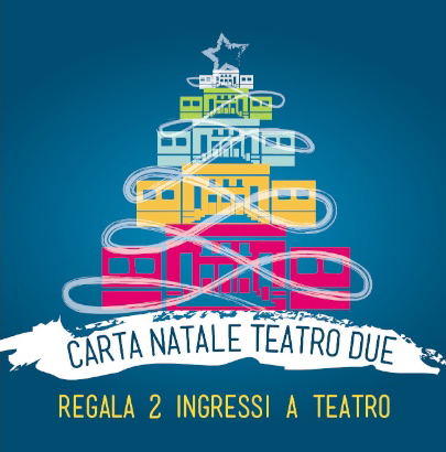 natale-teatrodue