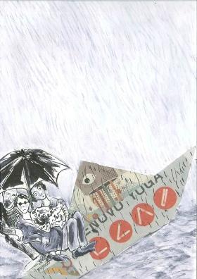 diluvio-briciole