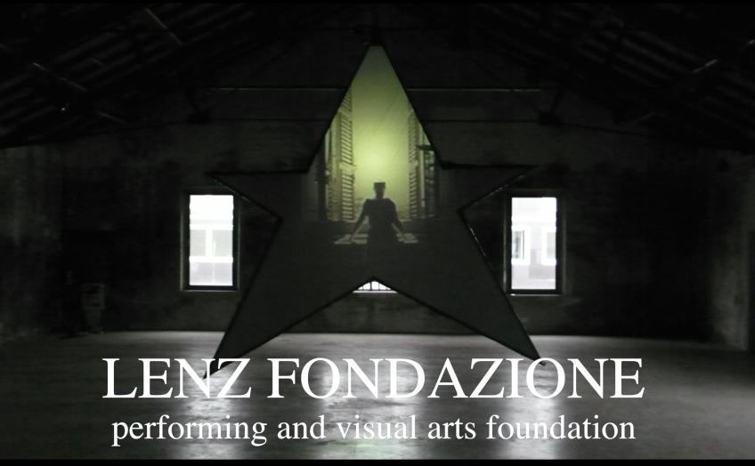 lenz-fondazione