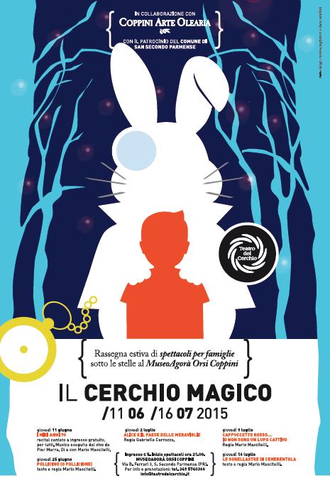 cerchio-magico
