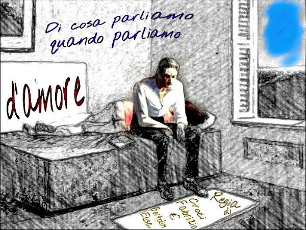 locandina_elisa-fabrizio1