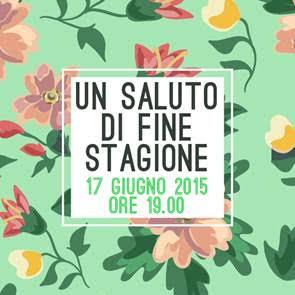 teatrodue-brindisi2015