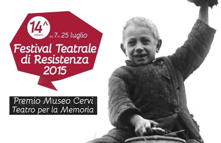festival-resistenza-2015