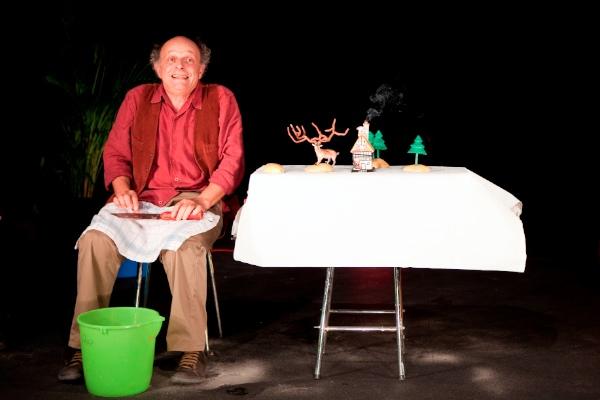 teatro-oggetti-carrignon