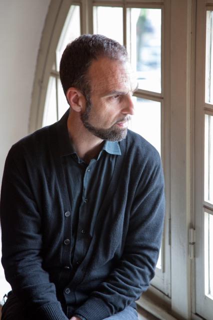 Adriano Engelbrecht