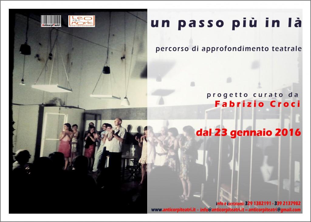 corso_fabrizio2