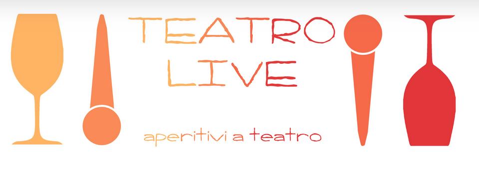 teatro-live