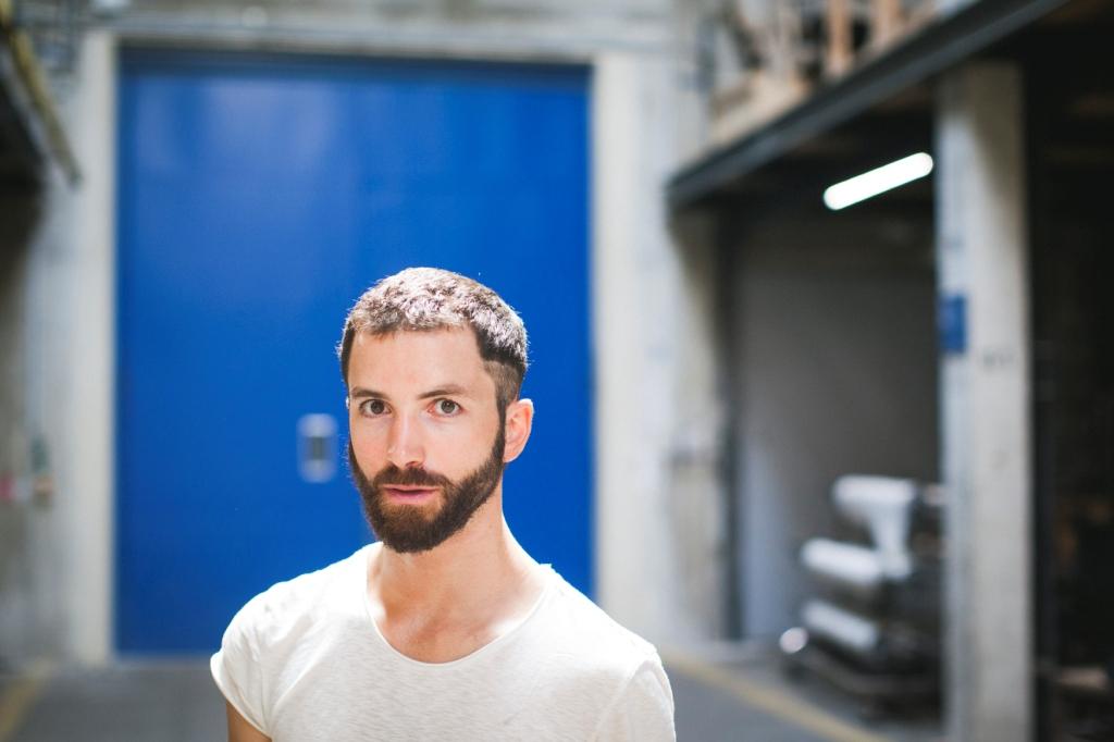 Simon Mayer - foto di Niko Havranek (2)