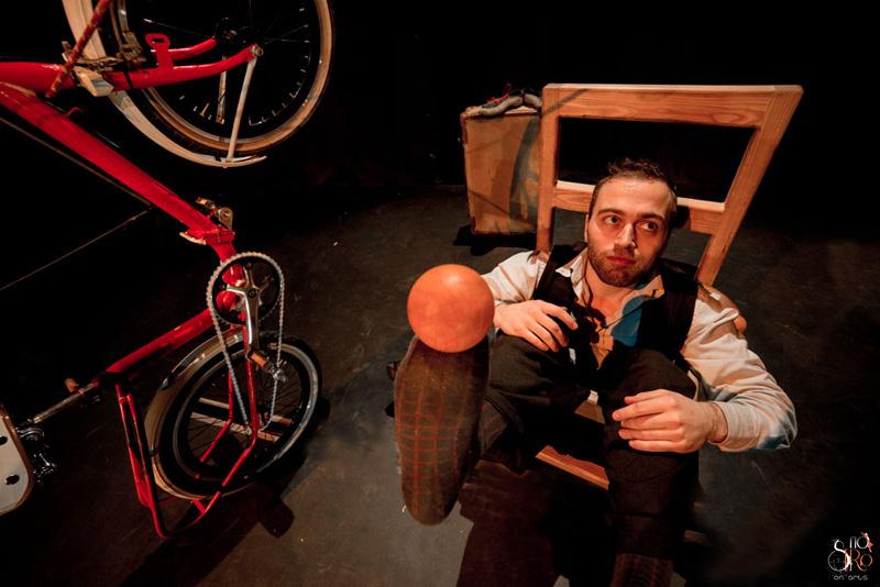 circo-teatro