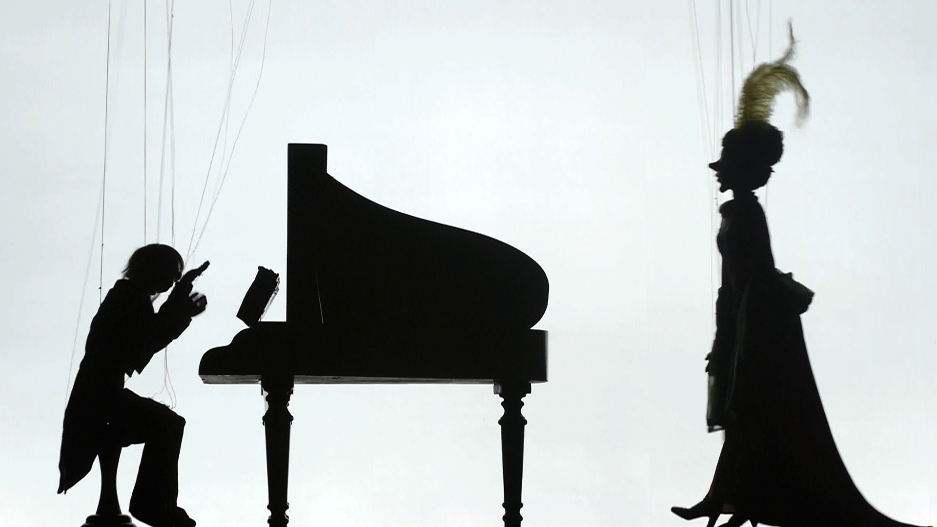 pianista-cantante