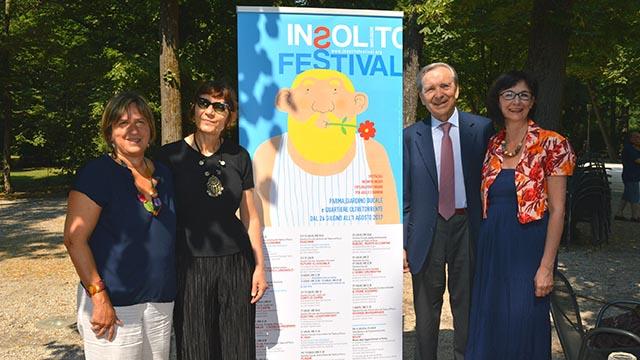 2017 06 13 insolito festival