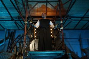 Ore15.30-16.30-19-Claudio-Guain-Le-ciabatte-di-Otello-bassa