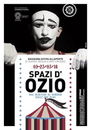 OZIO18_70x100