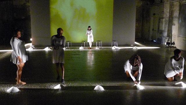 Lenz-Fondazione-Black-Bruno-Longhi-foto-di-Maria-Federica-Maestri-17-1024x606