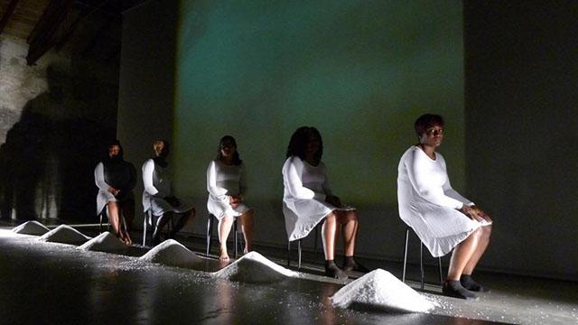 Lenz-Fondazione-Black-Bruno-Longhi-foto-di-Maria-Federica-Maestri-7-1024x577