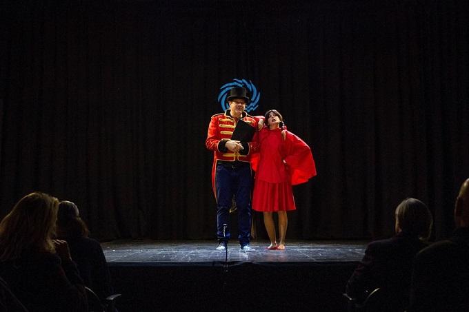 teatrodelcerchio