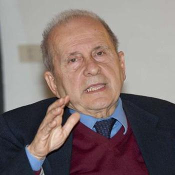 Arturo-Carlo-Quintavalle