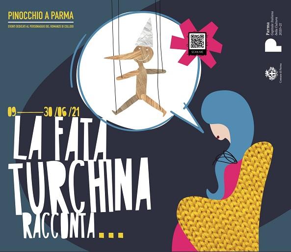 locandina_fata turchina (1)-1