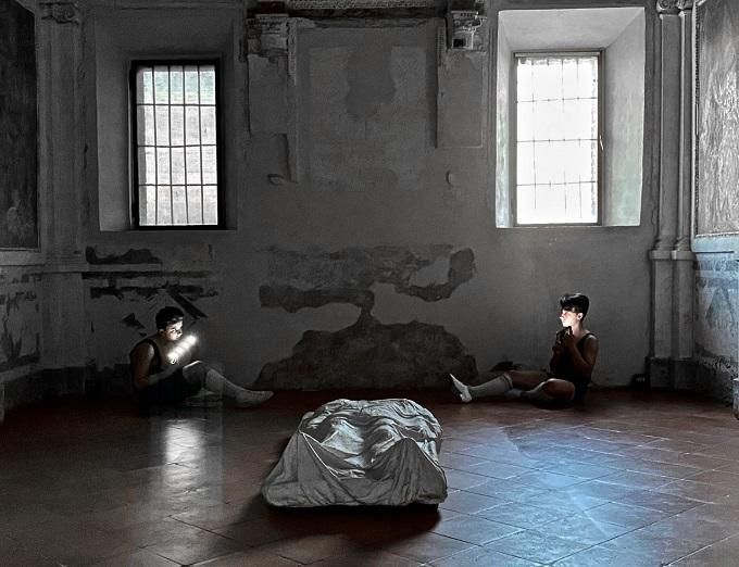 thumbnail_Lenz Fondazione, La vita è sogno – ph © Maria Federica Maestri (2)