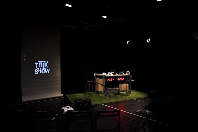 thumbnail_Talk Show_ph. Matteo Tortora 1