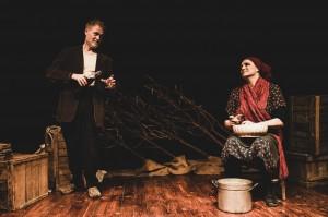 thumbnail_Teatro dell'Orsa, Cuori di Terra - foto di Gaetano Nenna (2)