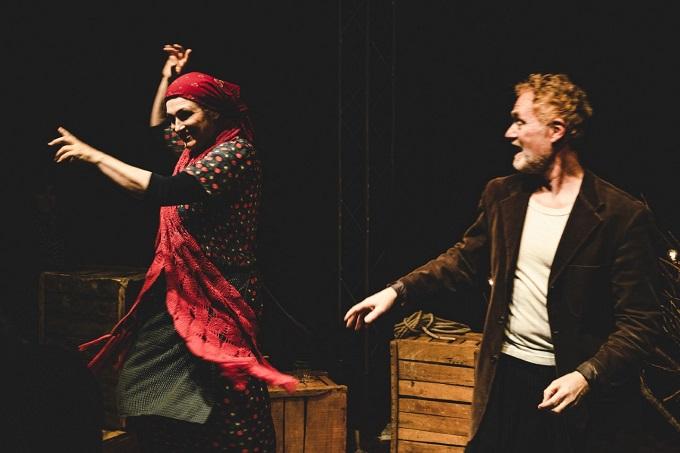 thumbnail_Teatro dell'Orsa, Cuori di Terra - foto di Gaetano Nenna