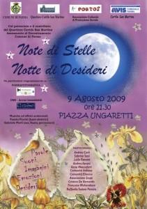 note_di_stelle_2009__a4_rgb_def_22
