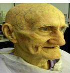 testa-vecchio