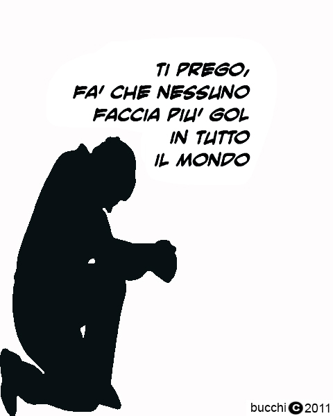 24 The Sport Prayer