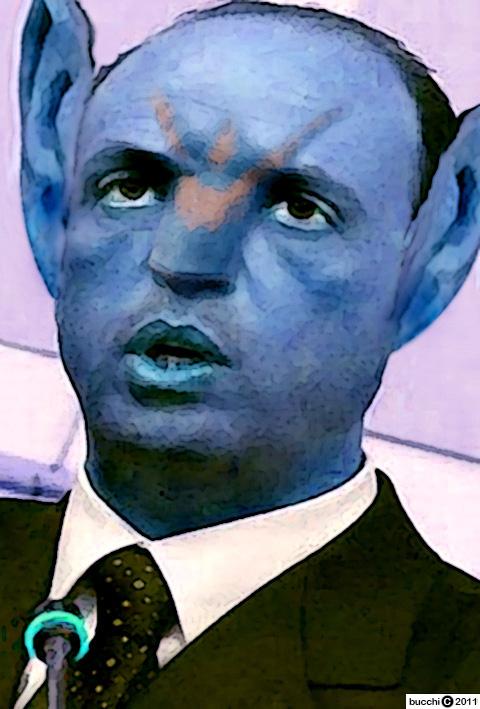 02 Avatar (il maschio Alfan)