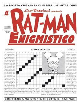 ratman-enigmistico