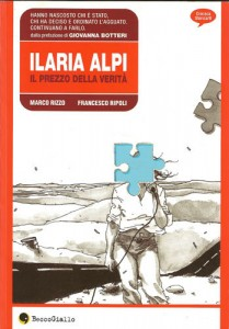 ilaria-alpi-my-space