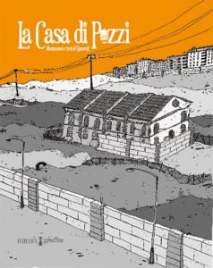 COVER_POZZI