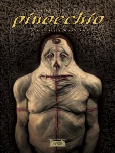 Pinocchio-ITA-800