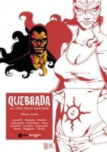 CoverQuebrada2007