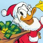 SantaScrooge248